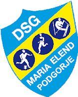 DSG Maria Elend