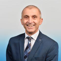 Albert Gitschthaler