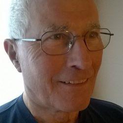 Ing. Hermann Strieder