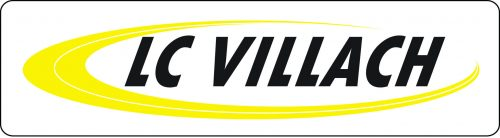 LC Villach
