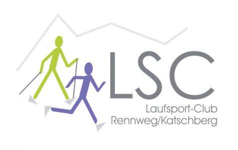 LSC Rennweg/Katschberg