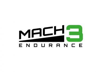 MACH3 Endurance Team