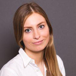 Mag. Carina Melcher
