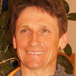 Dr. Maximilian Zdouc