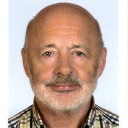 Walter Martl