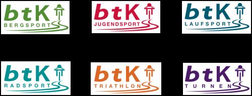 bike team Köttmannsdorf