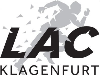 LAC Klagenfurt