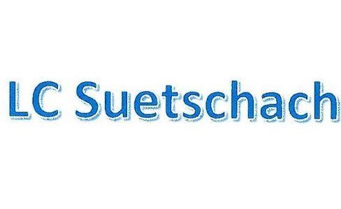 LC Suetschach