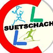 LLC Suetschach