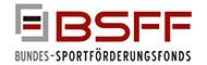 Bundes-Sportförderungsfonds