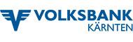 Volksbank Kärnten