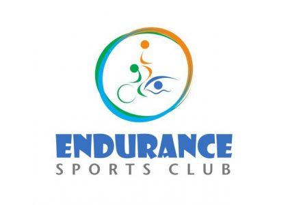 ENDURANCE SPORTS CLUB CARINTHIA