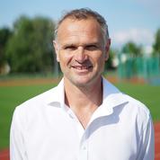 Günther Gasper