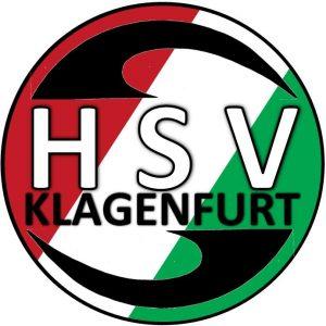 HSVK-Marathon