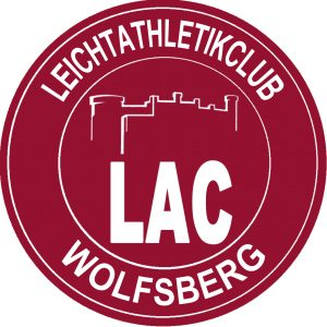 LAC Wolfsberg
