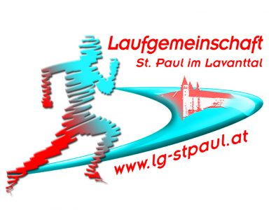 LG St. Paul