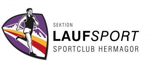 SC Hermagor Sektion Laufsport