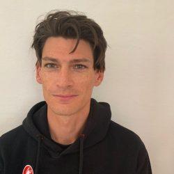 Markus Schreier