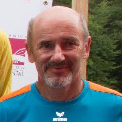 Erich Tropper