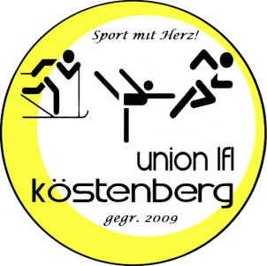 Union LFL Köstenberg