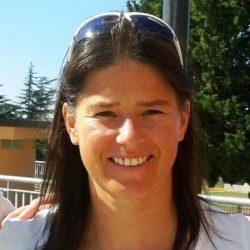 Mag. Betina Germann