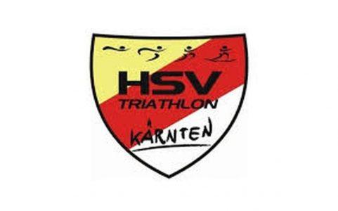 HSV Triathlon Kärnten