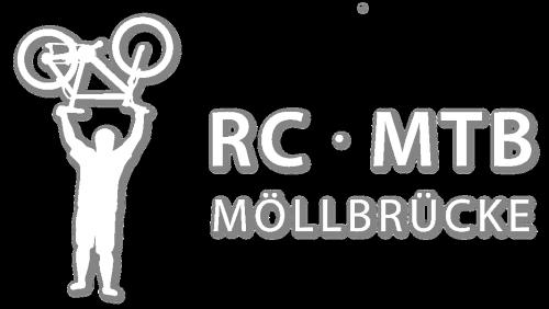 RC-MTB ÖAMTC MÖLLBRÜCKE