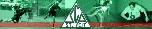 SCA St. Veit