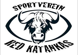 Sportverein Red Katankas