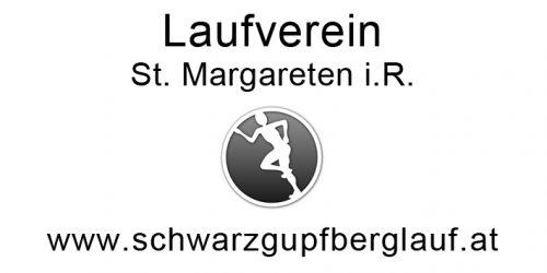 Laufverein St. Margareten i.R.