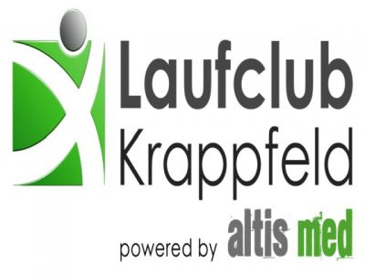 LC Altis Krappfeld