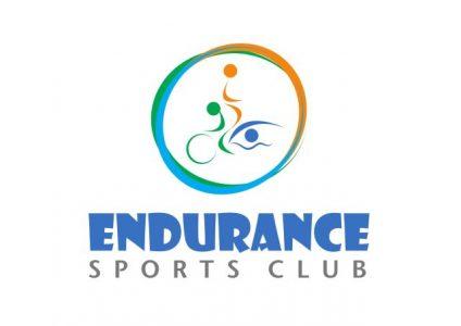 ENDURANCE SPORTS CLUB CARINTHIA